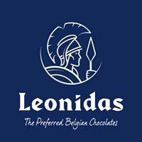 Leonidas Anderlecht Westland